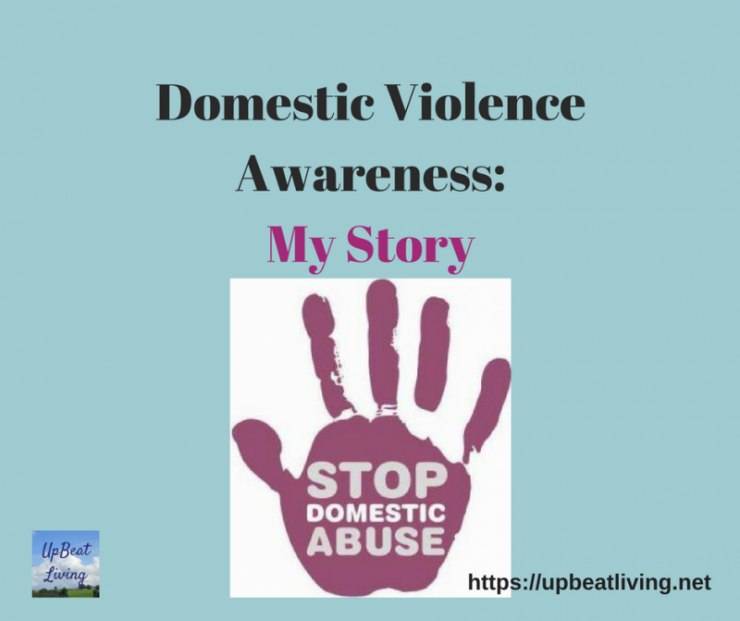my experience with domestic violence Can foreign spouses who are victims of domestic violence also be victims of human tracking a11 other forms of exploitation, including human trafficking, can sometimes occur alongside domestic violence, when the exploitation involves compelled or coerced labor, services, or commercial sex acts.