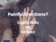 Painful Emotions? Coping Skills We all Need